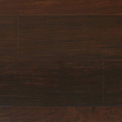 Nuvelle Thomasville 8 mm Soft Scraped Laminate Flooring Colors