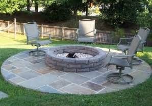 diy backyard projects on a budget the awesome of diy backyard landscaping ideas home