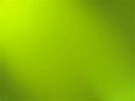 wallpaper apple green color apple green background www imgkid com the image kid