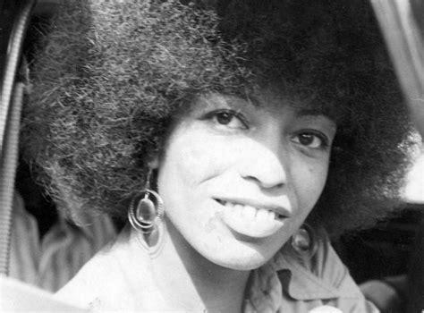 angela davis marxist feminism dglsplsblg angela davis is a communist african