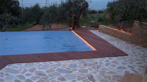 appartamenti in affitto in sicilia sul mare affitto appartamento mare cefalu