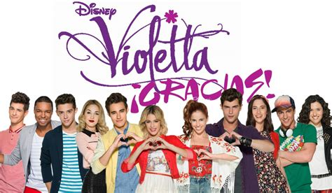 filme stream seiten in the name of the father september 171 2015 171 the cast of violetta 171 seite 2