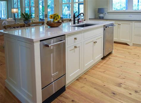 kitchen island kitchen island design