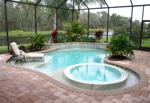 Backyard Above Ground Pool Landscaping Ideas 73 Swimming Pool Designs Definitive Guide