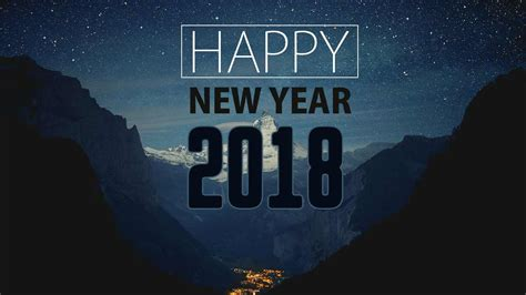 happy new year happy happy new year 2018 images messages wishes quotes greetings