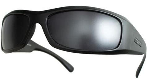 matte finish sunglass lenses the best sunglasses