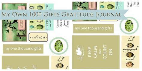 printable joy journal 58 best gratitude journal images on pinterest gratitude