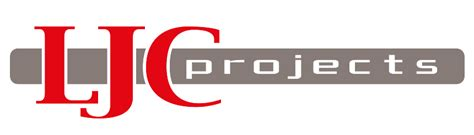 Design Built ljc projects just another wordpress site
