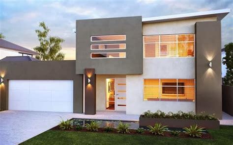 desain rumah minimalis  lantai desain rumah idaman