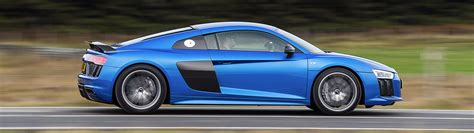New Audi R8 2018 by 2018 Audi R8 V6 Price Specs And Release Date Carwow