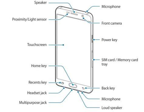 Dus Book Samsung A7 2016 handleiding samsung galaxy a3 2016 nu en du