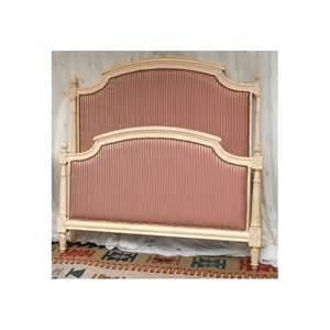 lit de style louis xvi 160cm 224 1 900 00 avec livraison