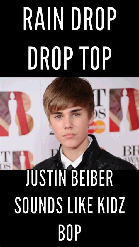 Sun Drop Meme - raindrop memes images reverse search