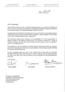 Allstate Insurance Adjuster Cover Letter by Allstate Insurance Adjuster Cover Letters Valuation