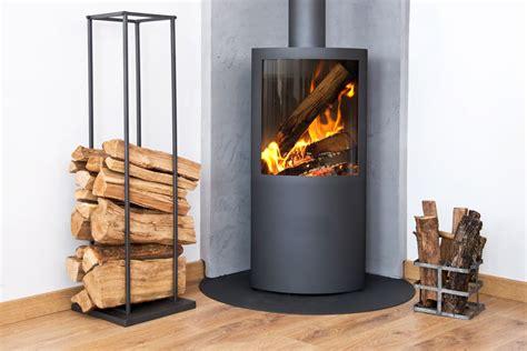 come risparmiare con il riscaldamento a pavimento riscaldamento economico come riscaldare casa a basso