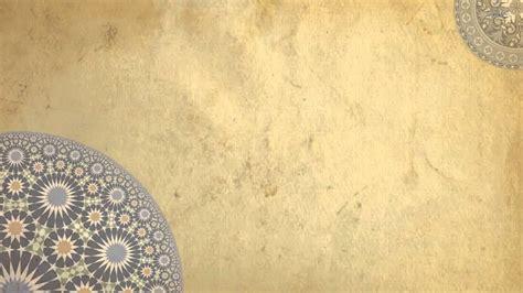 Muslim Wedding Background Images Hd by Islamic Background Hd Loop 12