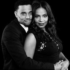 michael ealy christian movie 1000 ideas about michael ealy on pinterest zoe saldana
