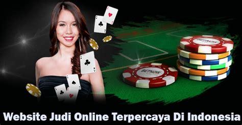 alasan memilih situs dewapoker  poker