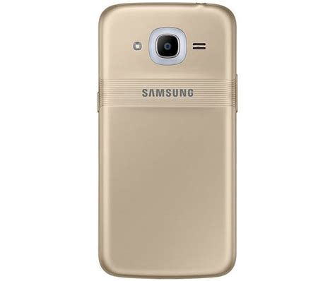Back Door Samsung Galaxi J2 Ori samsung galaxy j2 2016 review specificaties prijzen