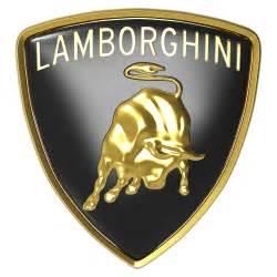 Lamborghini Logo Eps 3d Lamborghini Logo By Llexandro On Deviantart