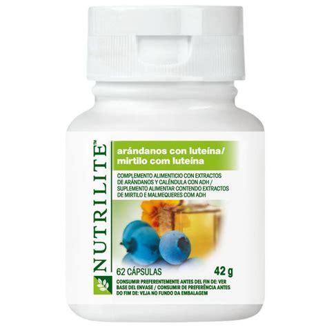 Dieta Detox Nutrilite by 71 Melhores Imagens De Saude No Beleza