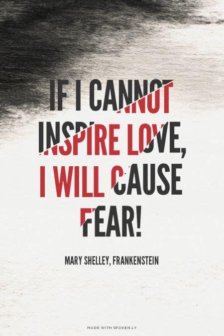 quotes from frankenstein fascinating best 25 frankenstein quotes from frankenstein by mary shelley frankenstein