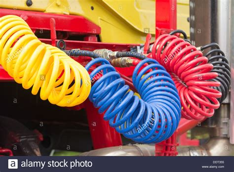 air  electric connection lines   suzies