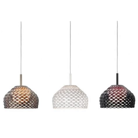 Flos Pendant Lighting Flos Pendant Lighting Lighting Ideas