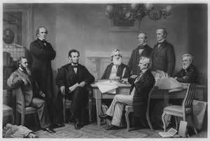 When Did Lincoln Take Office by The Photo Op Anthony Berger S White House Photos Of