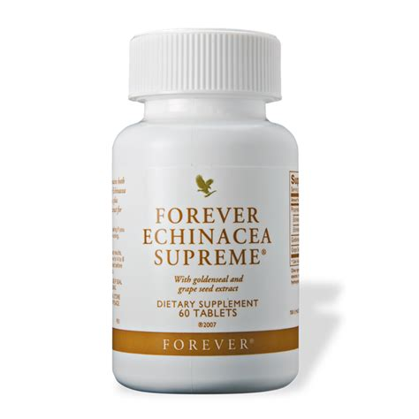 forever echinacea supreme vi 234 n n 233 n forever echinacea supreme website ch 237 nh thức