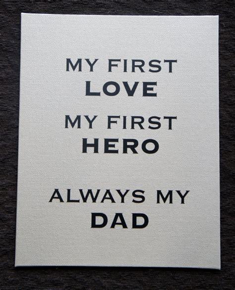 daughter quotes  dad left  quotesgram
