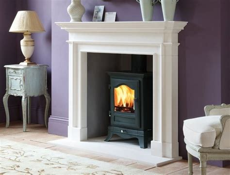 Fireplaces South Wales by Wood Burning Stove That Looks Like A Fireplace For