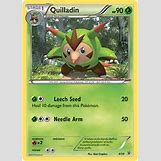 Quilladin Card   245 x 342 png 174kB