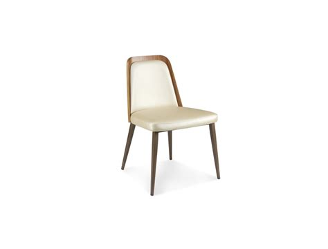 coco dining chair by elite modern
