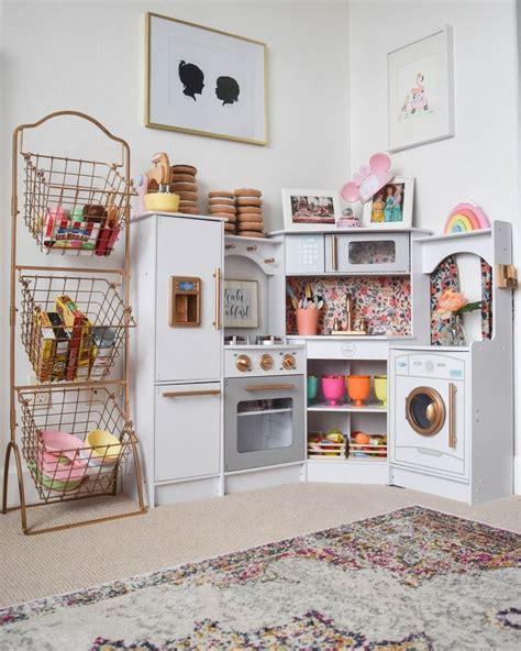 kid toy storage ideas best 25 toy storage ideas on pinterest