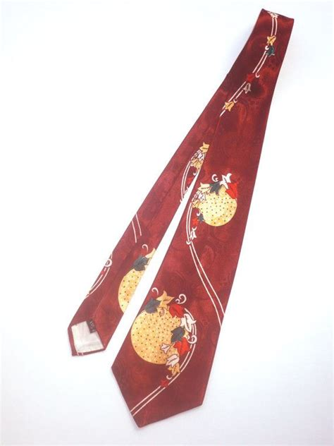 swing tie 181 best images about fever vintage ties 1930 1940