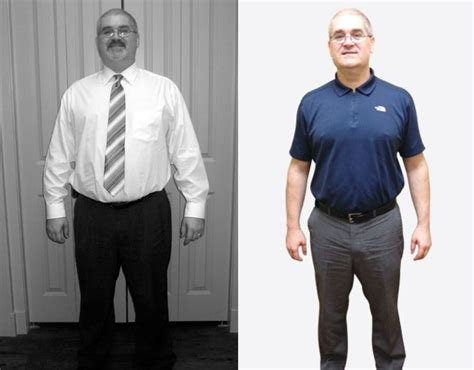 u weight loss deer 78 best images about u weight loss success stories on
