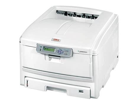 Laser Printer Transfer Paper light color laser transfer paper cuttable china manufacturer printing materials