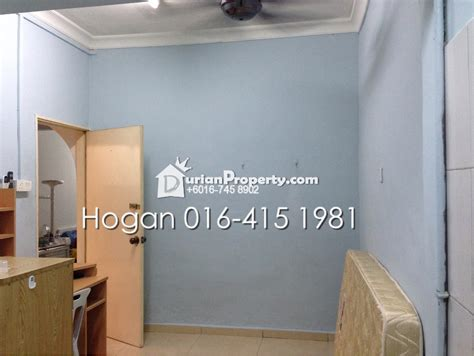 ksl rooms for rent terrace house room for rent at ksl city taman abad for rm 600 by yihang durianproperty