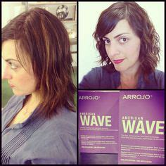 american wave perm salons in southern california introducing the american wave a revolutionized perm