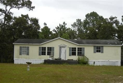 9445 post rd brunswick ga 31523 reo home details