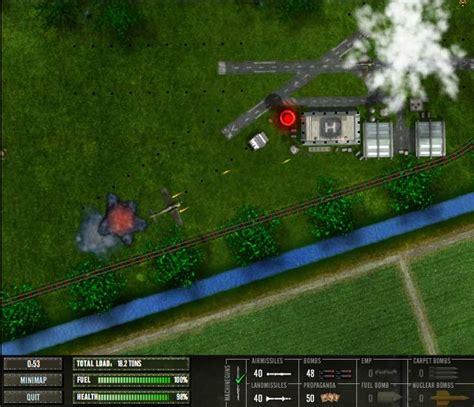 full version rail of war play rails of war hacked full version free software