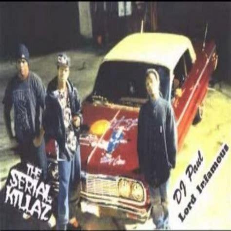 Three 6 Mafia Like Money Audio Last 2 Walk In Stores December 4 by Dj Paul Lord Infamous Da Serial Killaz Hosted By Jake