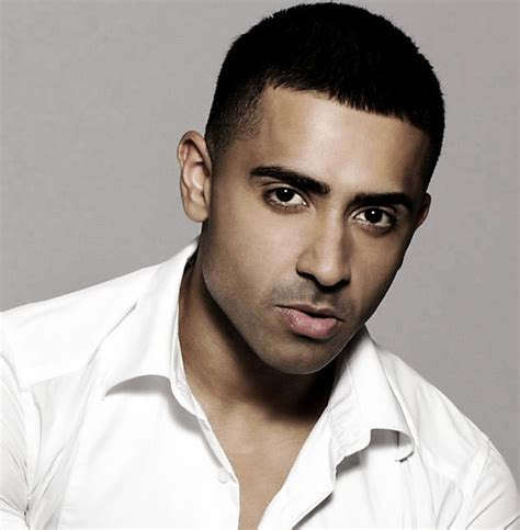 jay sean interview jay sean talks neon hiatus jeremy skaller