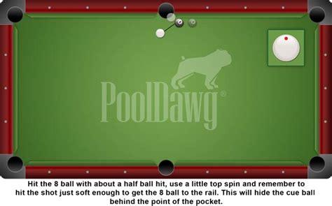 billiard supplies near me pool for sale near me