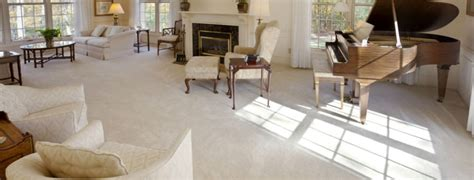 Upholstery Cleaners Melbourne by Cheap Cleaners Cleaning Melbourne Zero Spot Cleaners