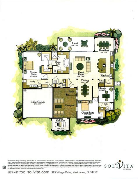 solivita floor plans pin by simply florida real estate keller williams on