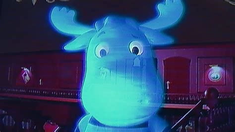 Backyardigans Ghost Backyardigans Its Great To Be A Ghost Episode Www Imgkid