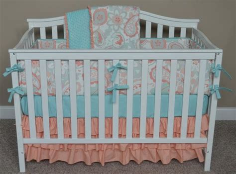 Gentle Vibrations 3 In 1 Crib Soother by Crib Or Moses Basket For A Newborn Creative Ideas Of