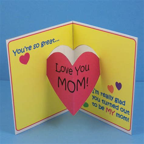 mother day card ideas great ideas for mothers day cards reborn4455blog